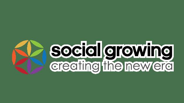 social growing